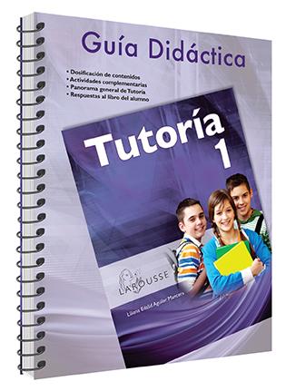 100214 guía_ALTA copia