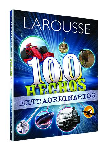 6354 100 Hechos Extraordinarios_FORRO