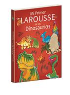 Mpl Dinosaurios