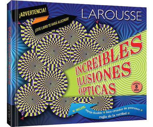 Increíbles ilusiones ópticas Nueva_1