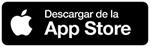 Store-app-Larousse