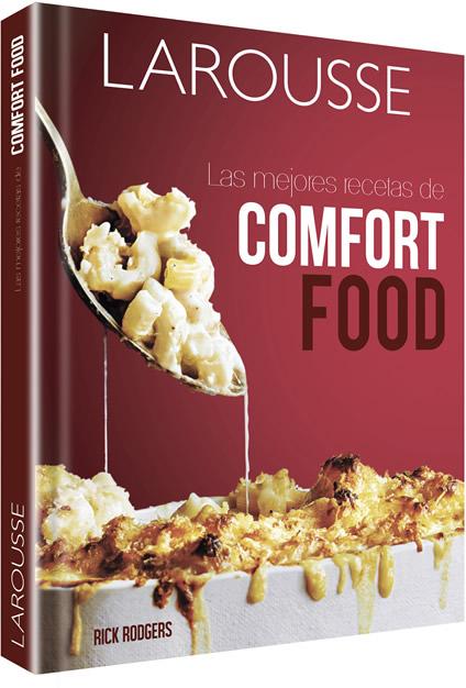 Comfort-food-web