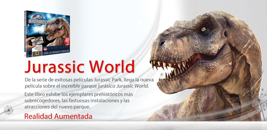 Jurassic-World-Larousse-Infantil
