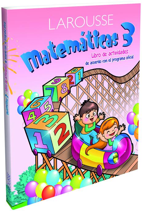 Matematicas-3-Web