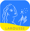 larousse-advanced.fw