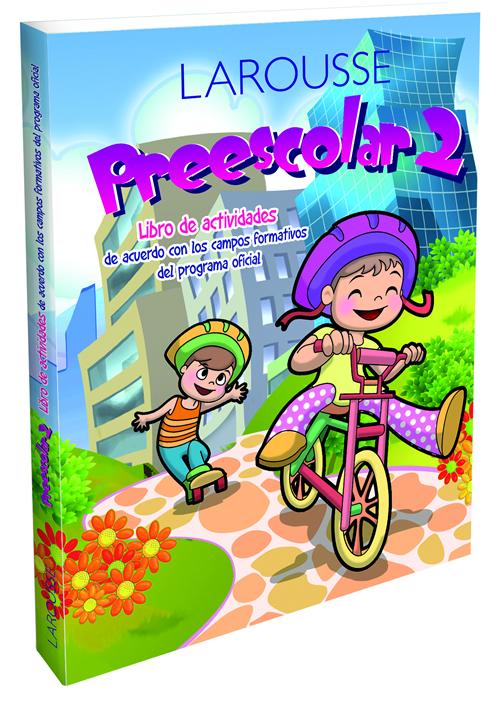 preescolar_2-Web