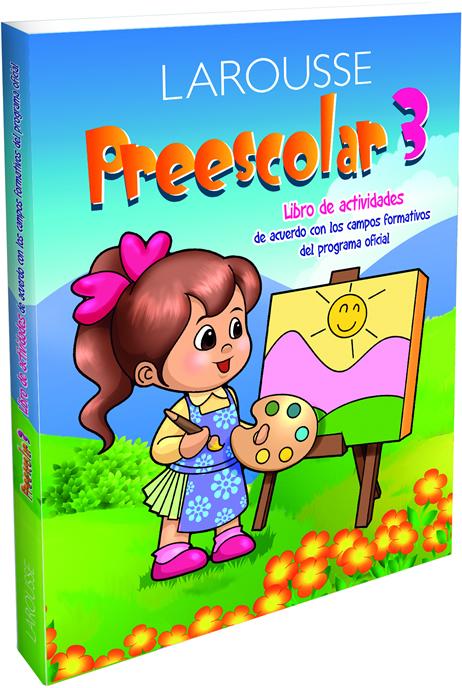 preescolar_3-Web