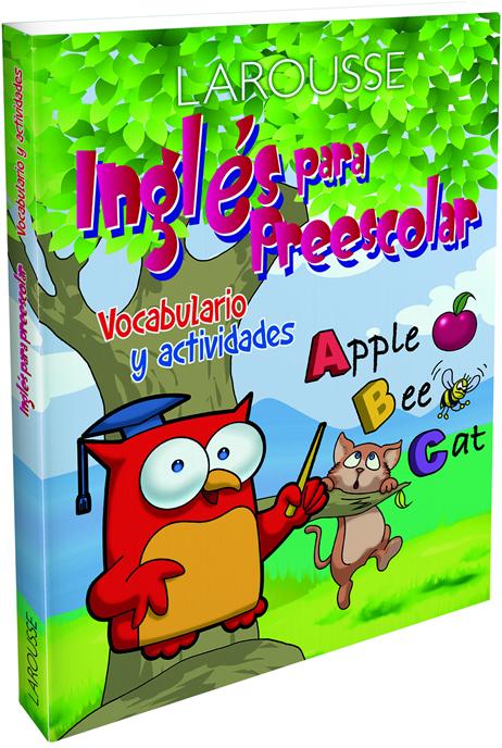 preescolar_Ingles-Web