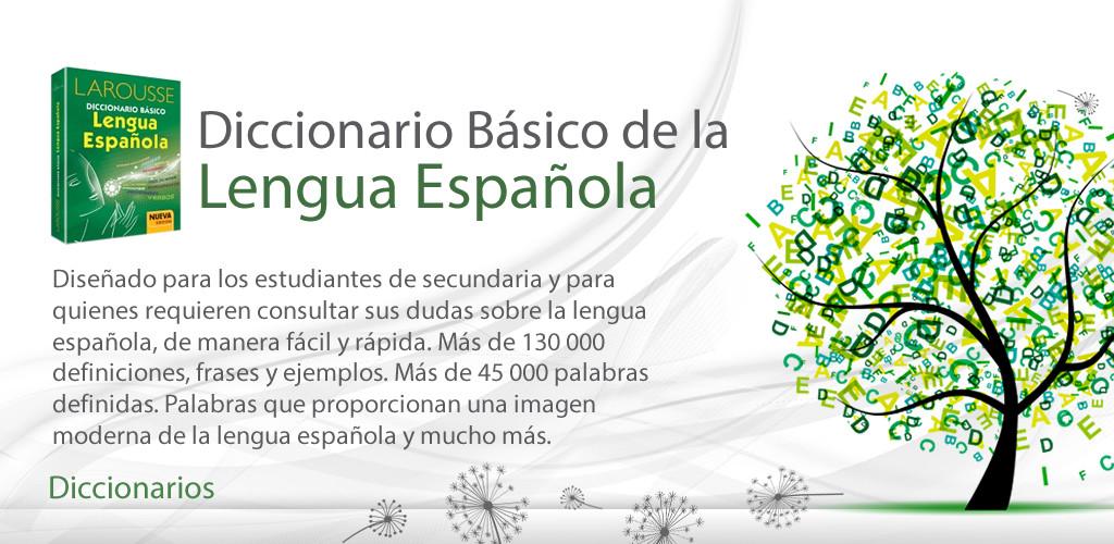 Diccionario-basico- lengua-espanola-slide