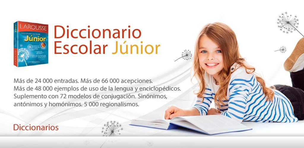 Slide-diccionario-junior