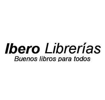ibero_3
