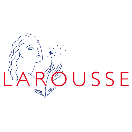 Logo-larousse-FRANCE-A-COLOR2