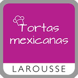 Tortas-mexicanas