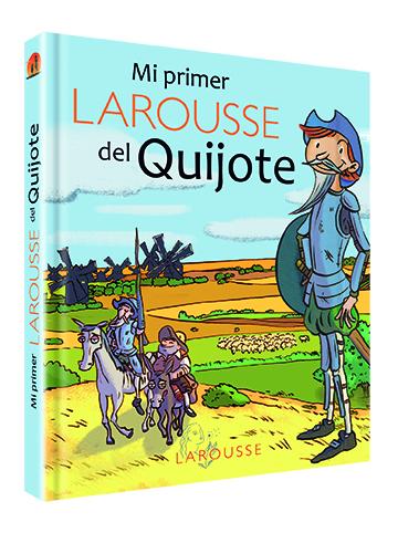 MPL Quijote BAJA