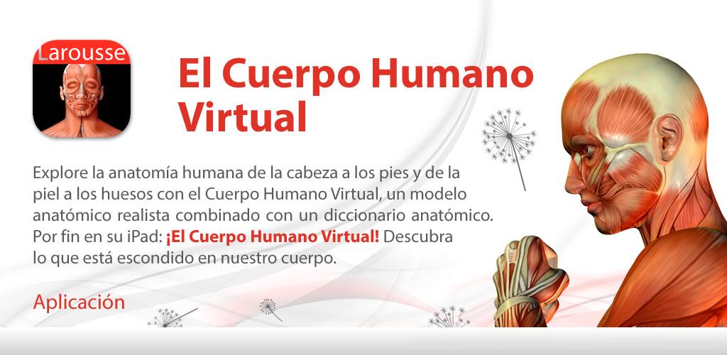 humano-300