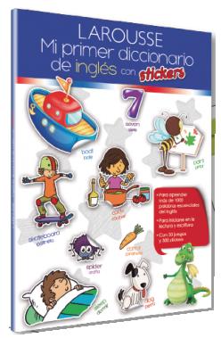 stickers-ingles