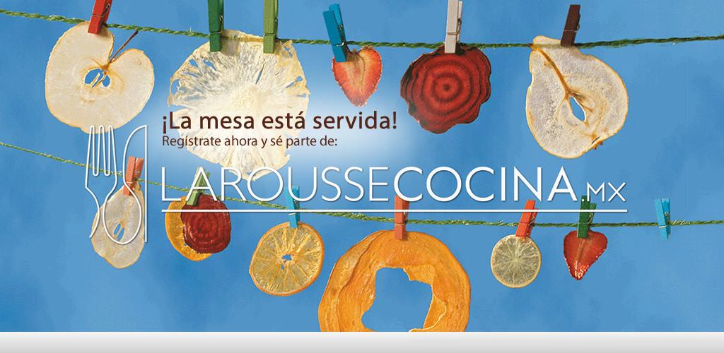 larousse-cocina-1024×500