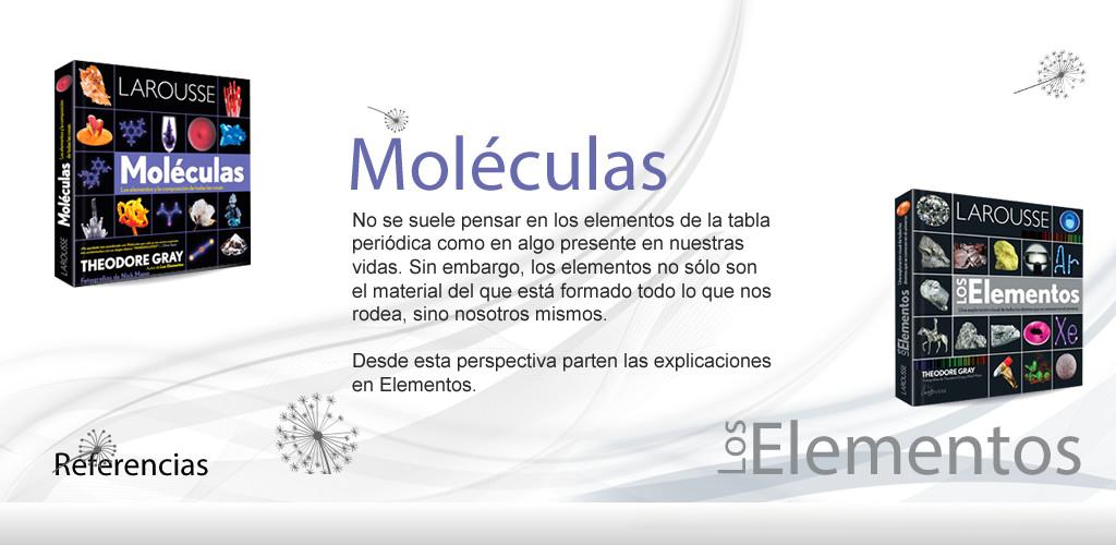 moleculas_slide-elementos_dos
