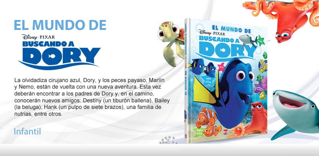 slide-dory