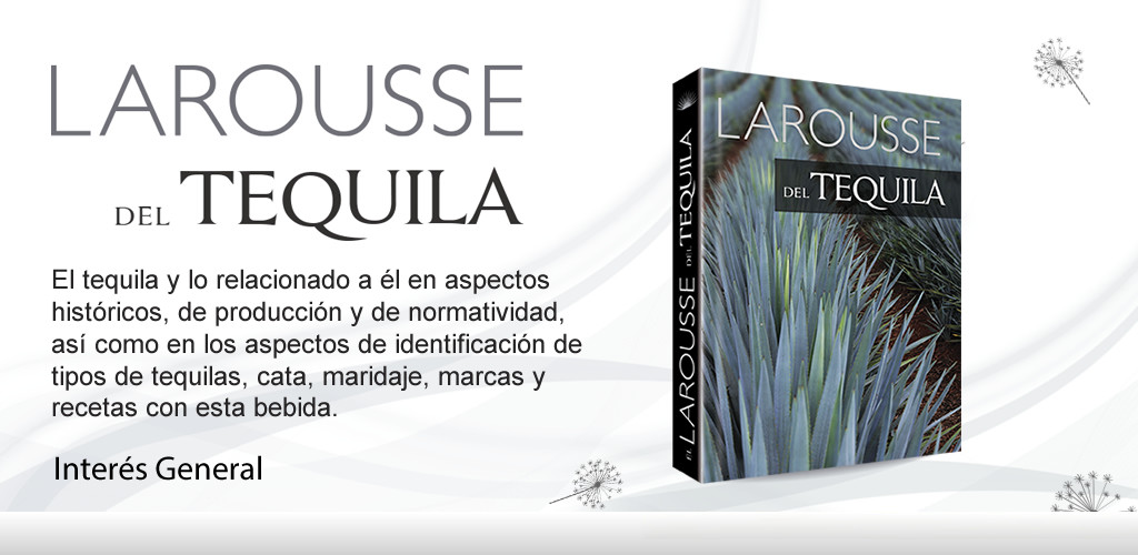 slide_tequila_dos