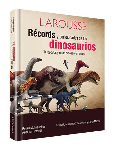 records-de-dinosaurios-baja