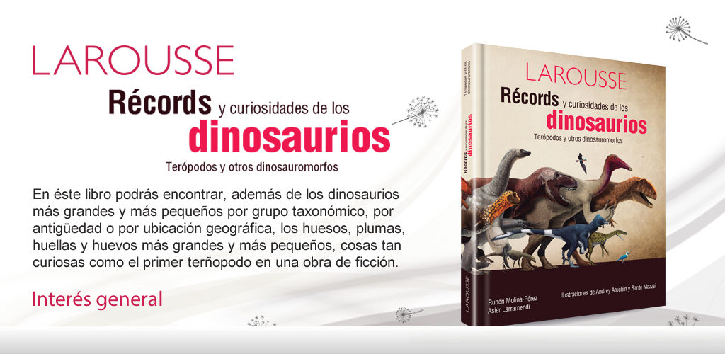 records_dinosaurios