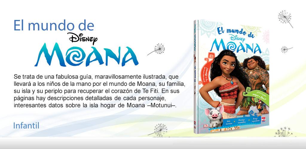slide-moana-2016