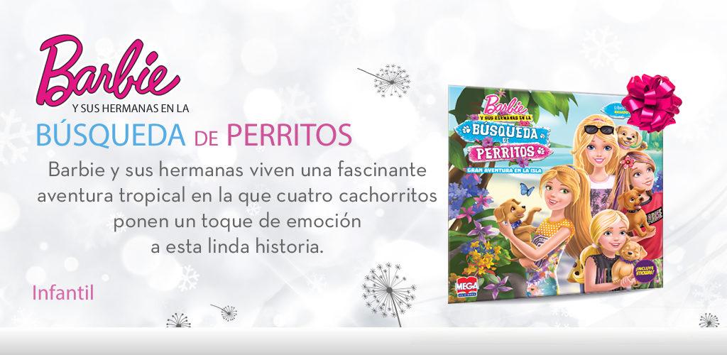 slide-barbie-perritos