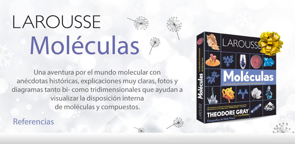 slide-moleculas