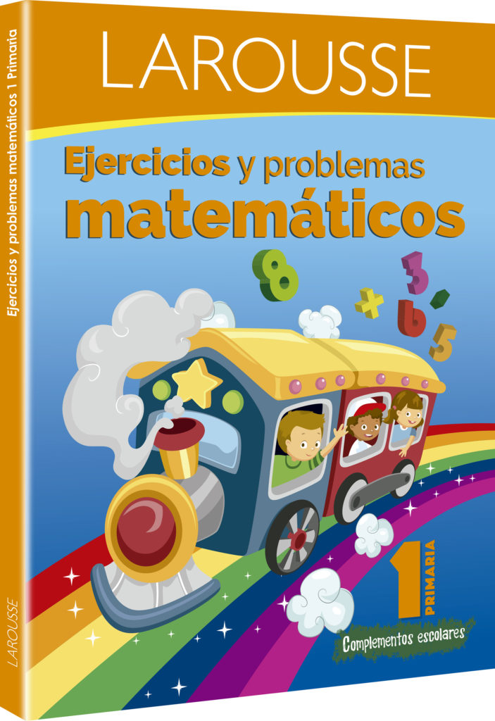 6552_matematicas BAJA 1