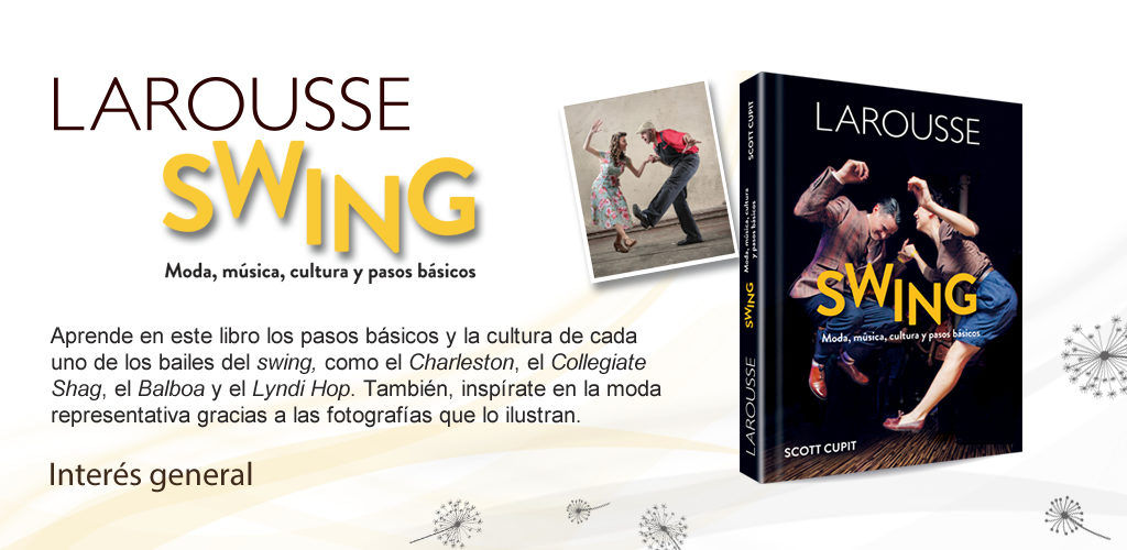 larousse-swing
