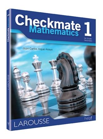 Checkmate 1