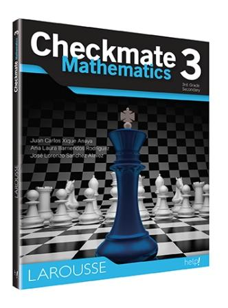 Checkmate 3