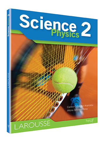 Science 2 Physics