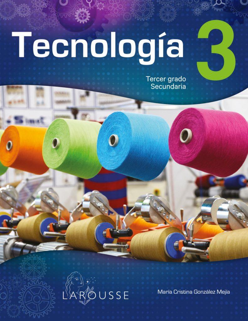 Tecnología 3