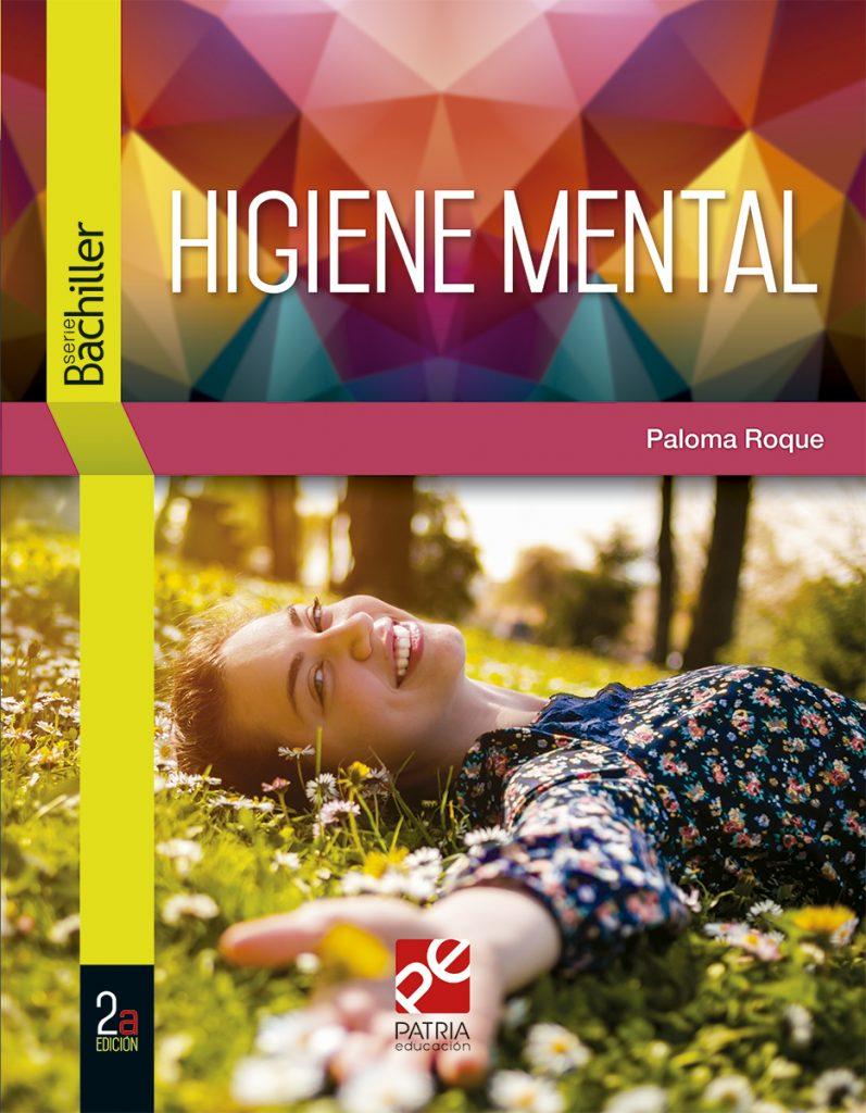 Higiene mental