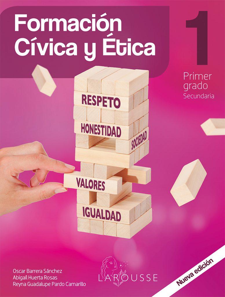 Formacion-civica-y-etica-1-barrera
