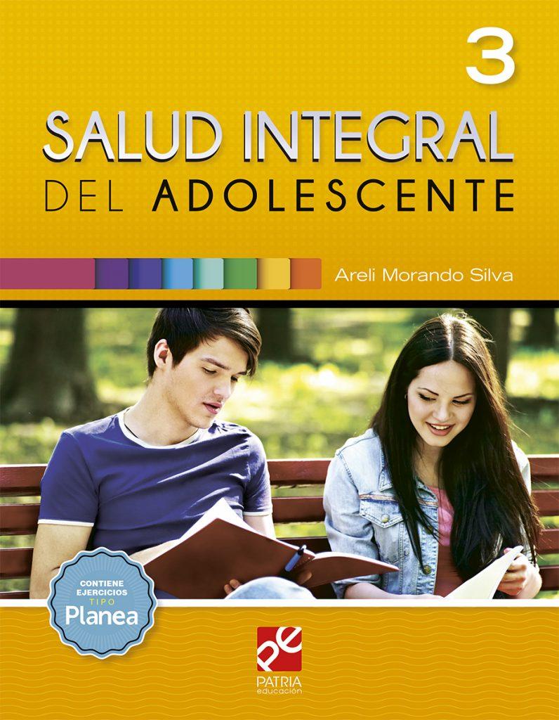 Salud-integral-adolescente-3